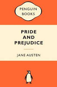 Pride And Prejudice Essay, Questions And Answers