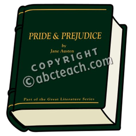 Austens Pride and Prejudice: A Book of Love & Marriage